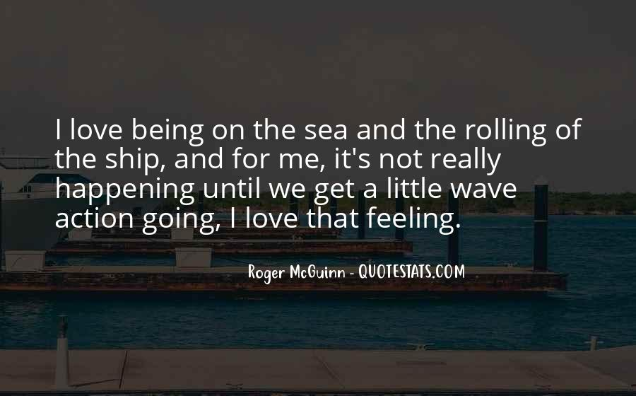 Roger McGuinn Quotes #997472