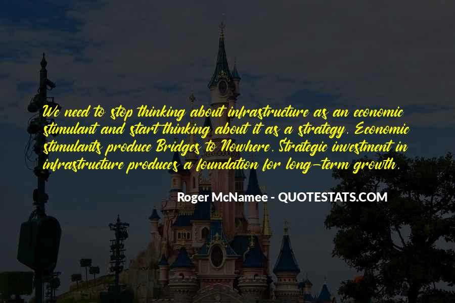 Roger McNamee Quotes #1239134