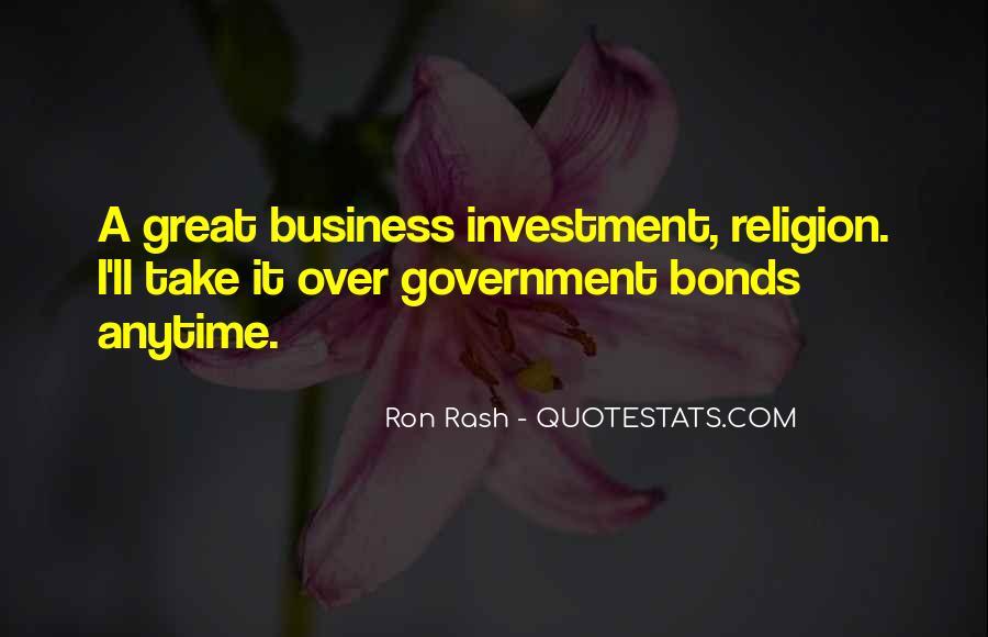 Ron Rash Quotes #1054534
