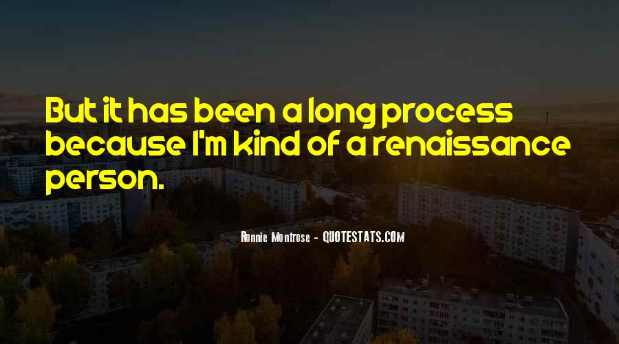 Ronnie Montrose Quotes #1710349
