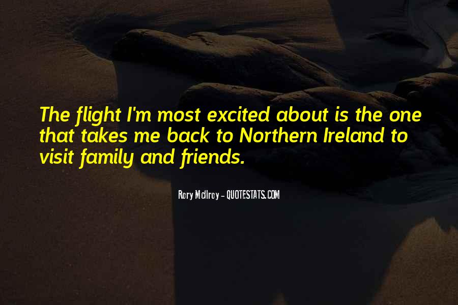 Rory McIlroy Quotes #1081819