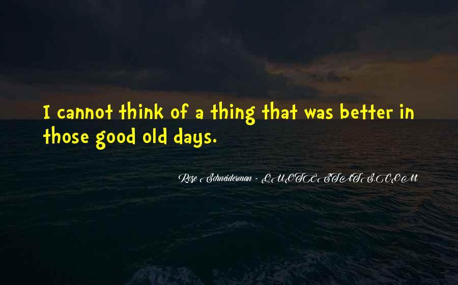 Rose Schneiderman Quotes #15641
