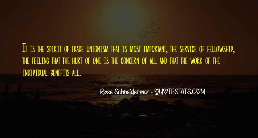Rose Schneiderman Quotes #392357