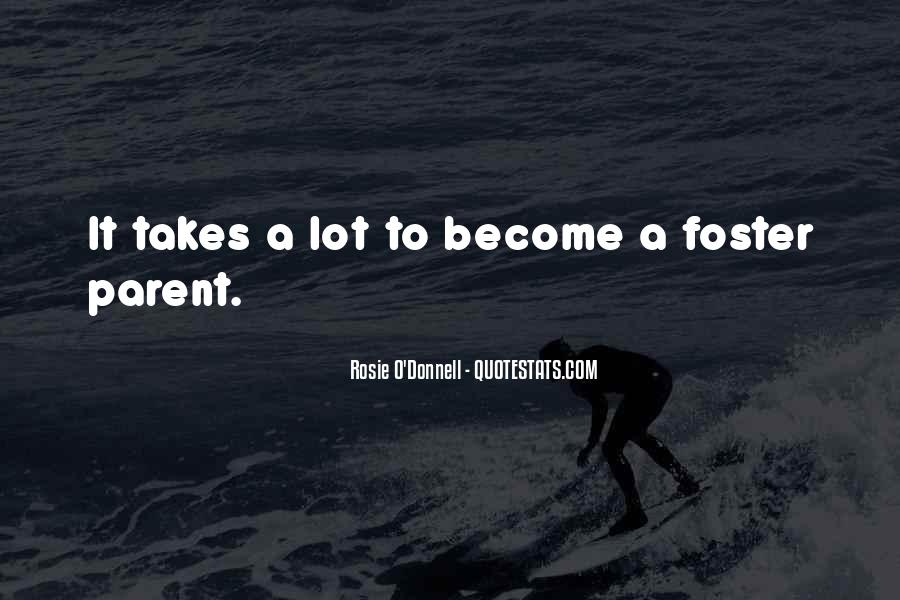 Rosie O'Donnell Quotes #1320343