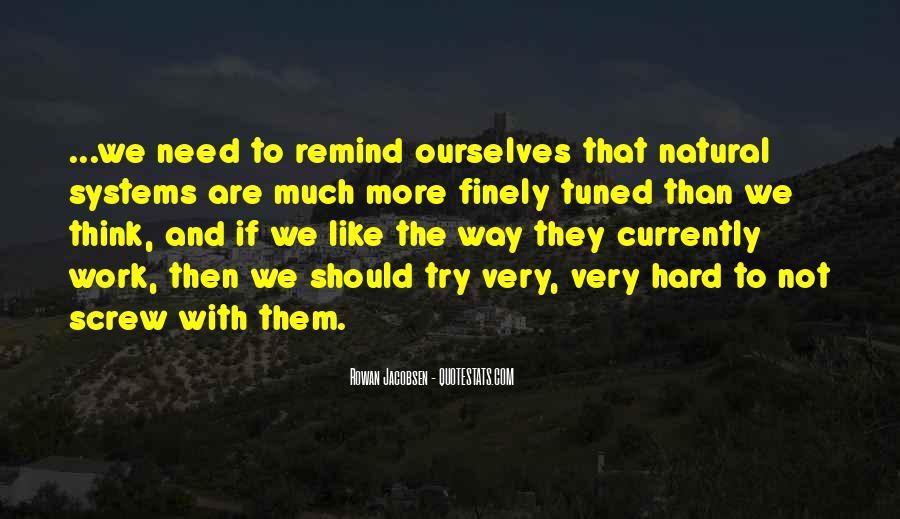 Rowan Jacobsen Quotes #1491822