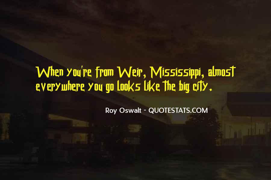 Roy Oswalt Quotes #1199944
