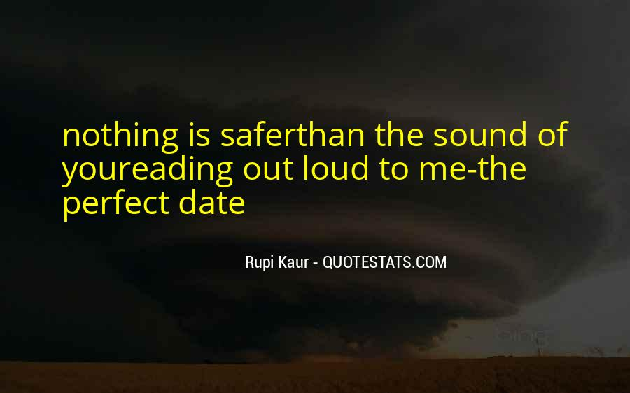 Rupi Kaur Quotes #1633239