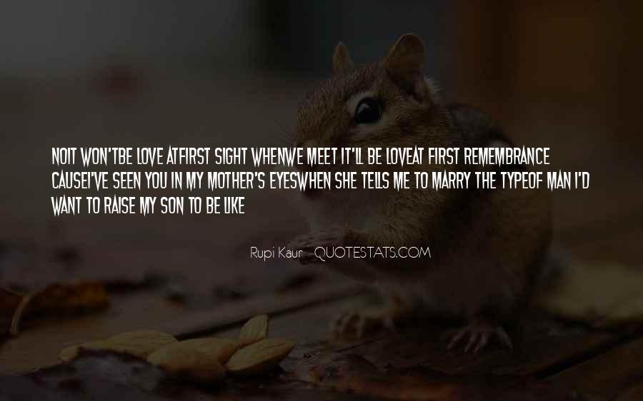 Rupi Kaur Quotes #16956
