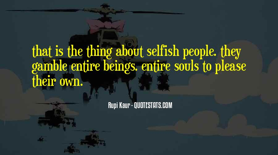 Rupi Kaur Quotes #190453