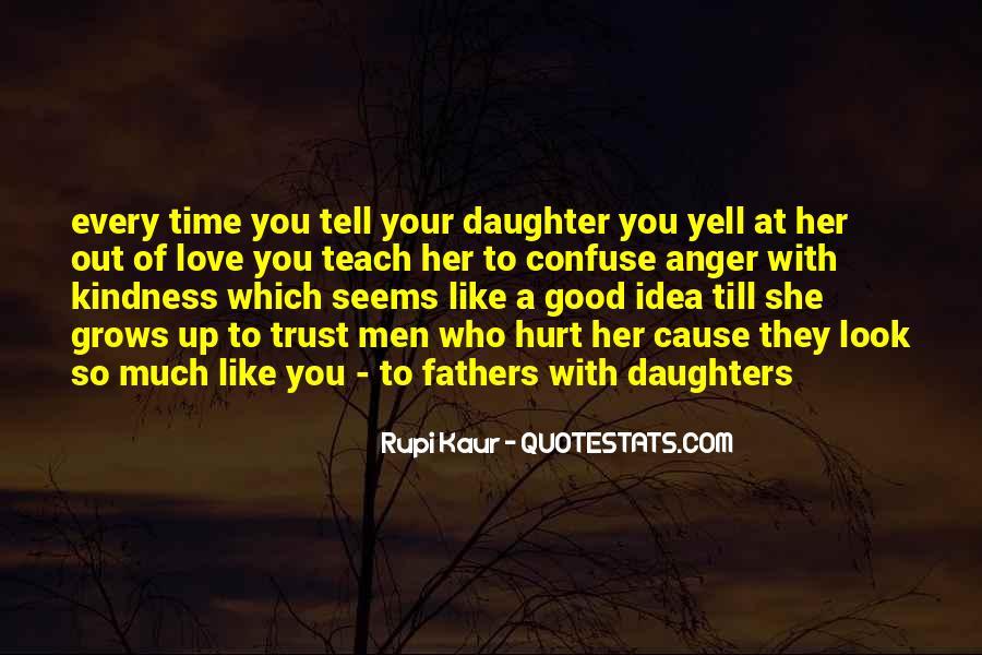 Rupi Kaur Quotes #435817