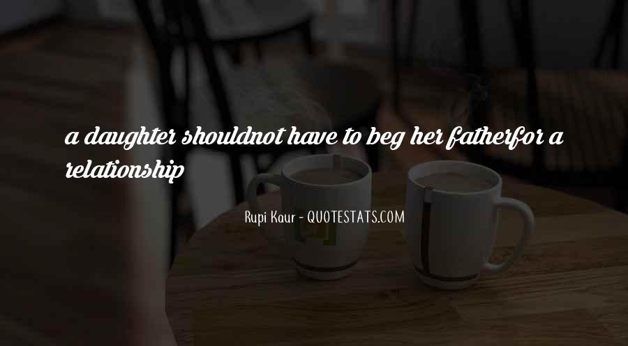 Rupi Kaur Quotes #547772