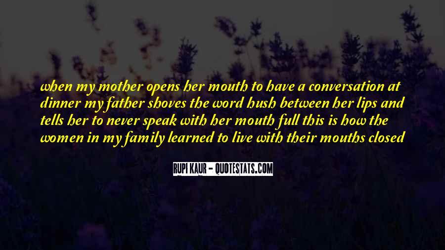 Rupi Kaur Quotes #662497