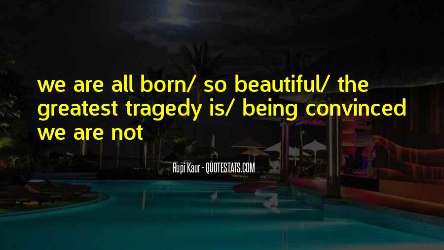 Rupi Kaur Quotes #726177