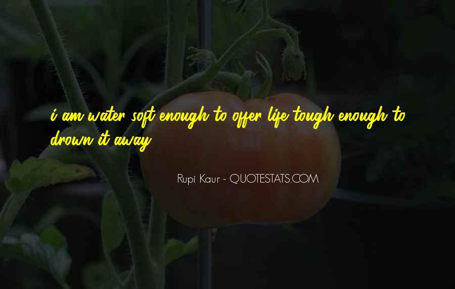 Rupi Kaur Quotes #747569