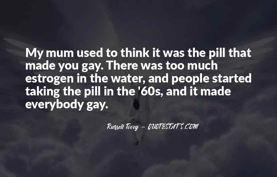 Russell Tovey Quotes #1152815