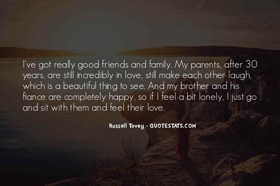Russell Tovey Quotes #708613
