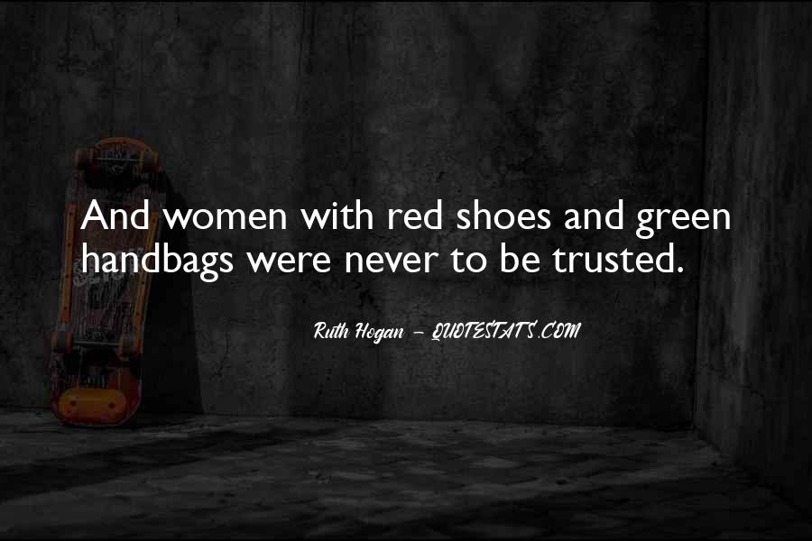 Ruth Hogan Quotes #1828319