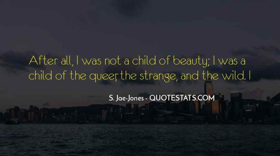 S. Jae-Jones Quotes #1496393