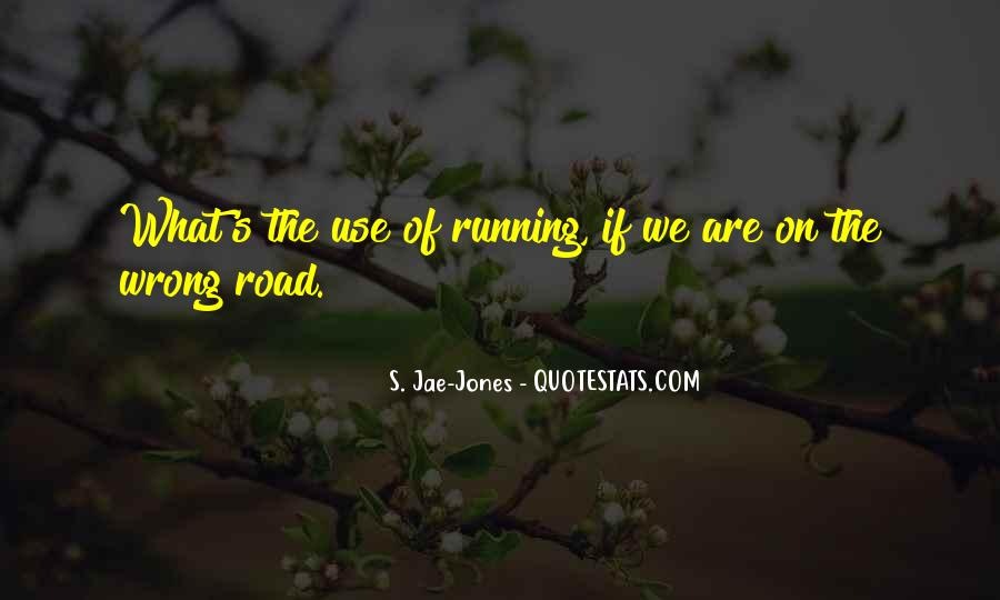 S. Jae-Jones Quotes #520019