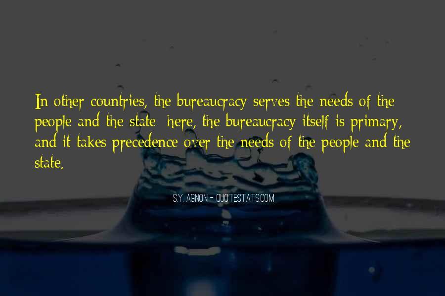 S.Y. Agnon Quotes #827142