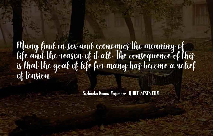 Sachindra Kumar Majumdar Quotes #48459