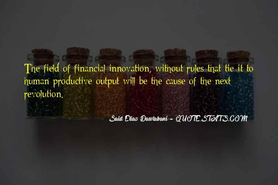 Said Elias Dawlabani Quotes #1347749
