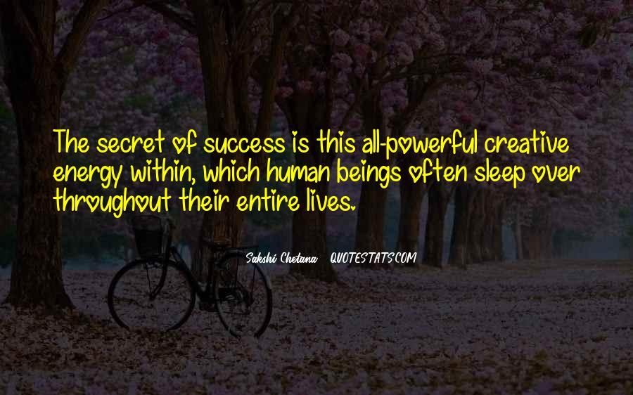 Sakshi Chetana Quotes #1660476
