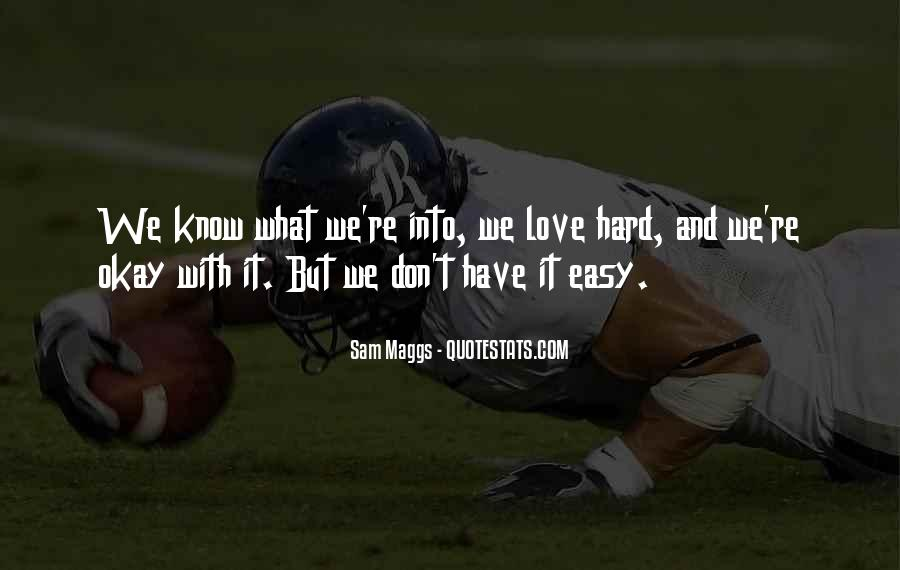 Sam Maggs Quotes #1344358