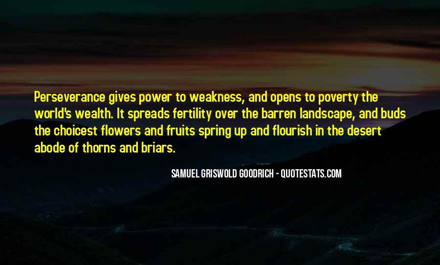 Samuel Griswold Goodrich Quotes #428434