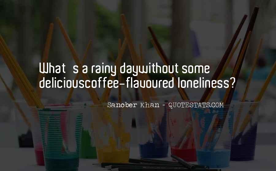 Sanober Khan Quotes #601513