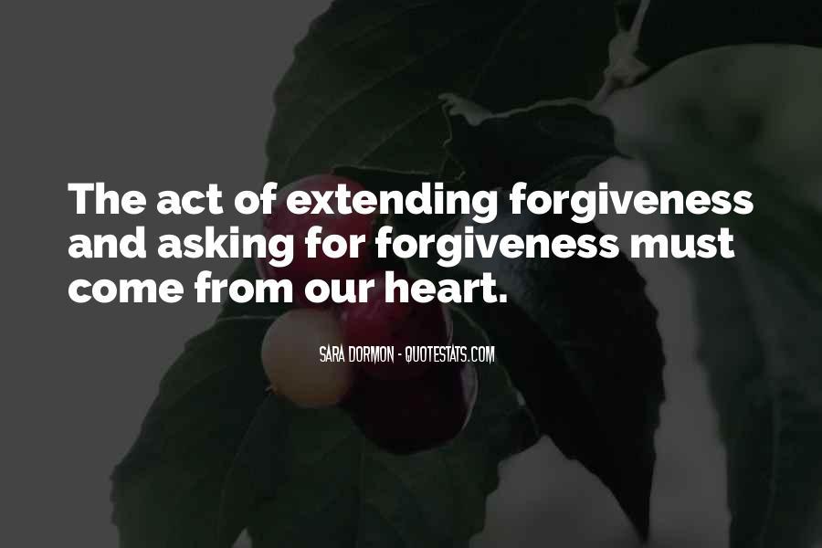Sara Dormon Quotes #1601678