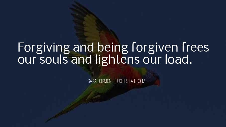 Sara Dormon Quotes #1805738