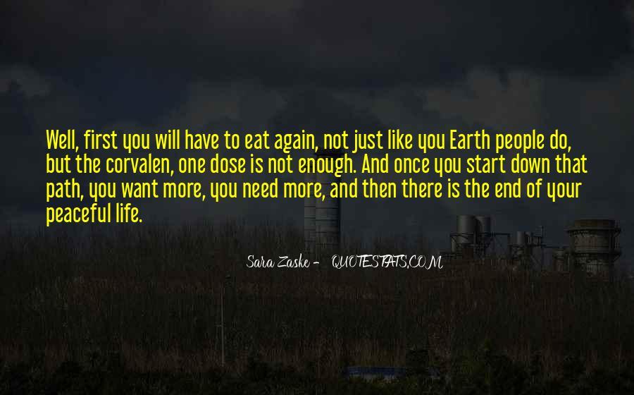 Sara Zaske Quotes #124139