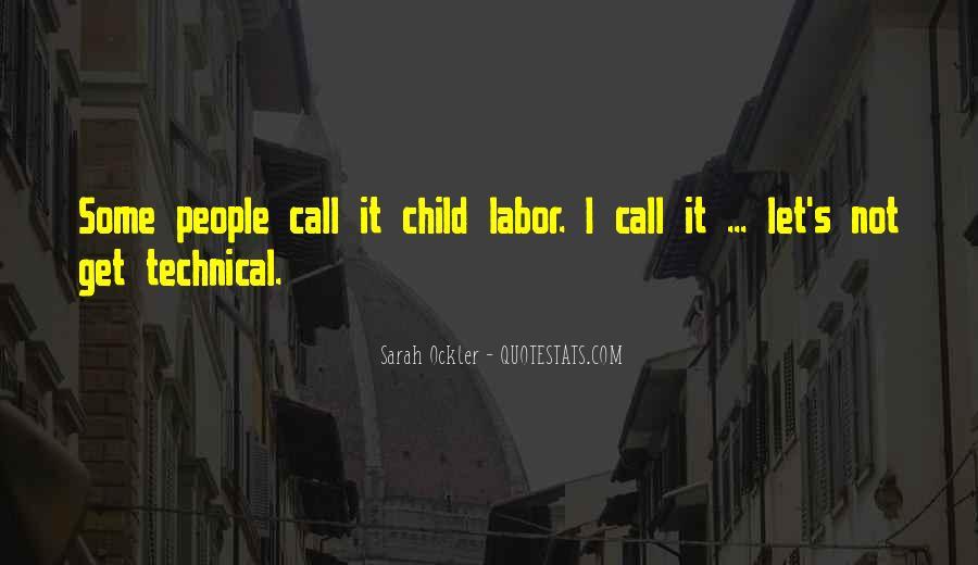 Sarah Ockler Quotes #562716