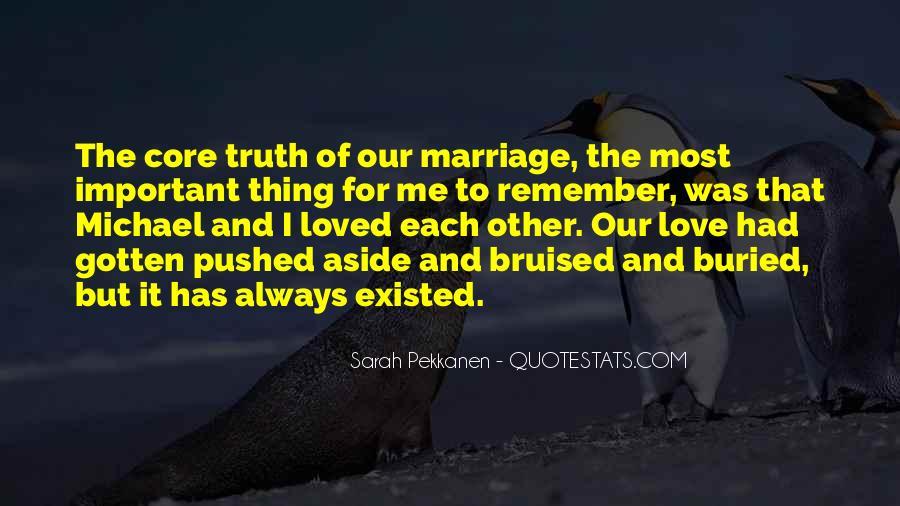 Sarah Pekkanen Quotes #1774360