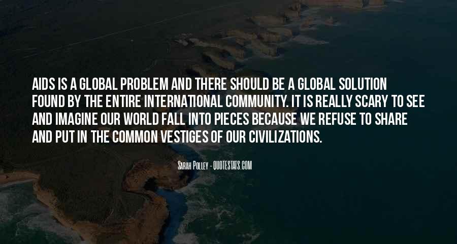 Sarah Polley Quotes #1593616