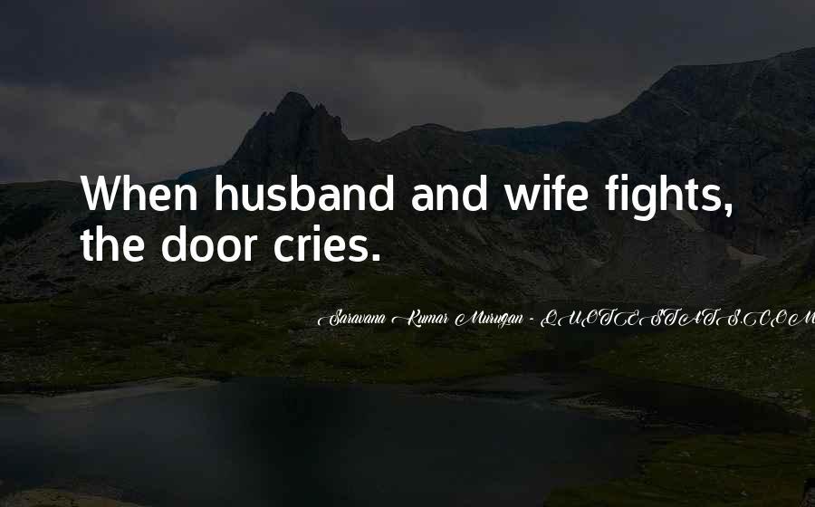 Saravana Kumar Murugan Quotes #1548040