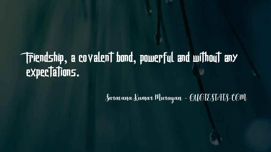 Saravana Kumar Murugan Quotes #850320
