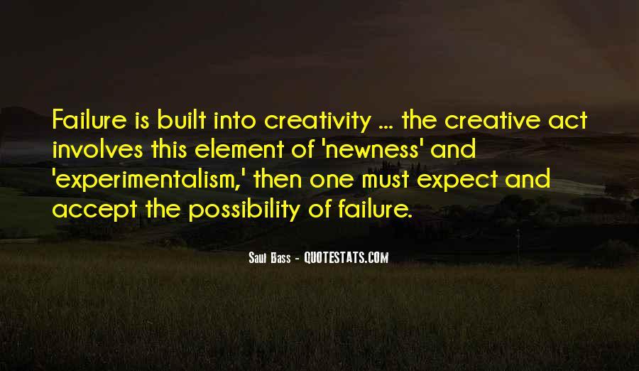 Saul Bass Quotes #372080