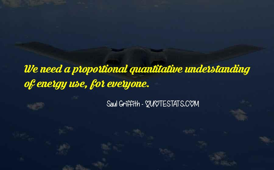 Saul Griffith Quotes #1686381