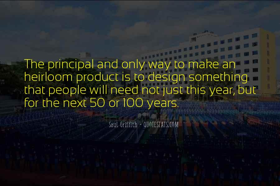 Saul Griffith Quotes #579913