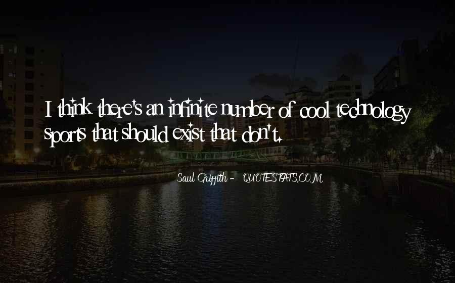 Saul Griffith Quotes #736690