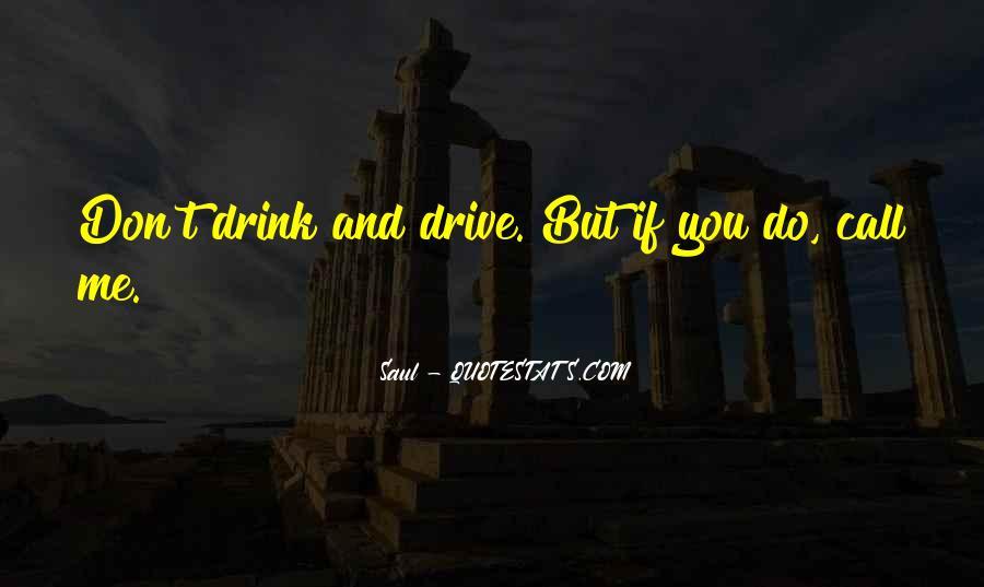 Saul Quotes #1045772