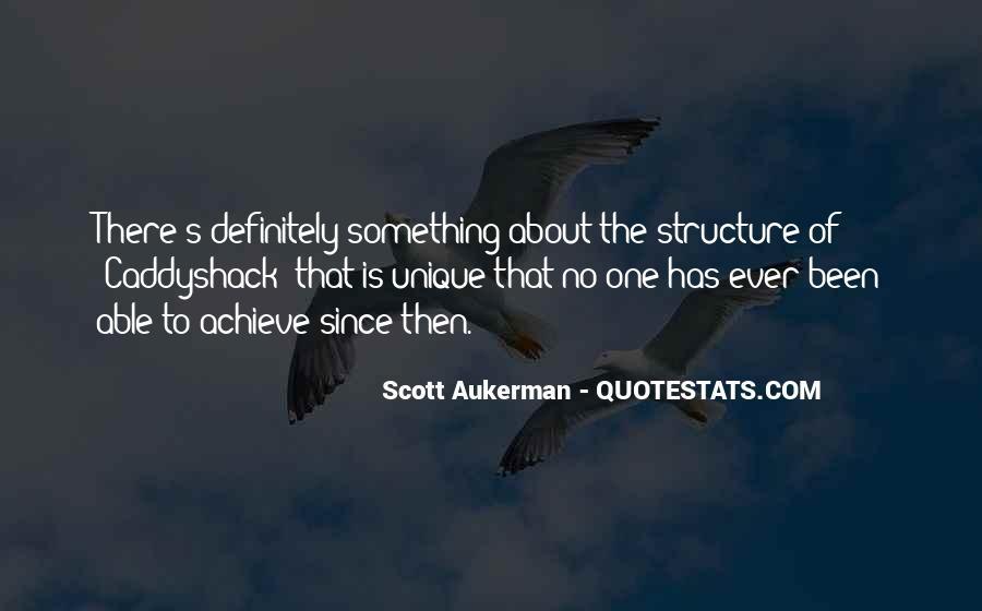 Scott Aukerman Quotes #856582