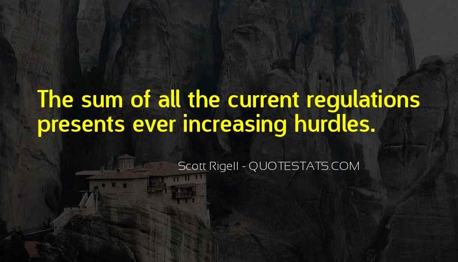 Scott Rigell Quotes #1328004