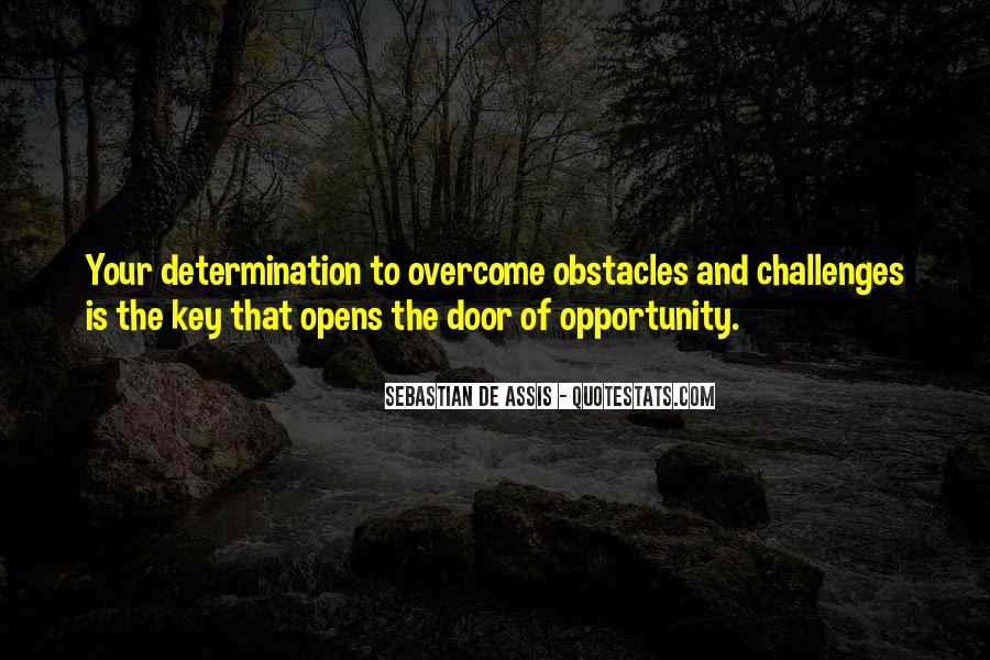 Sebastian De Assis Quotes #870639