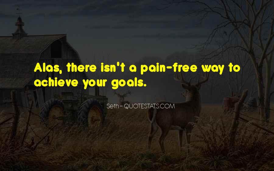 Seth Quotes #532791