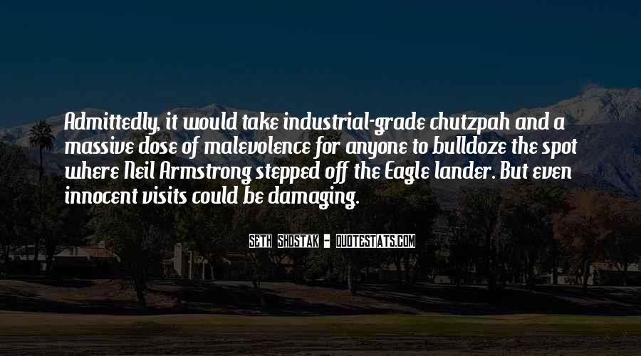Seth Shostak Quotes #1186840