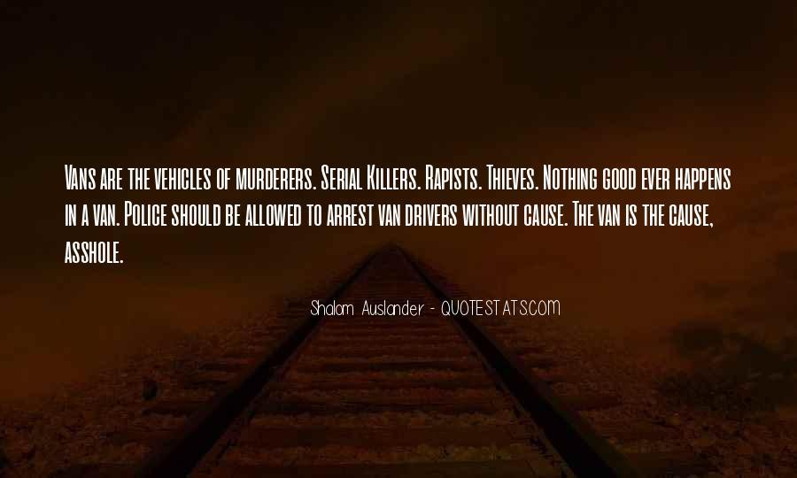 Shalom Auslander Quotes #608709