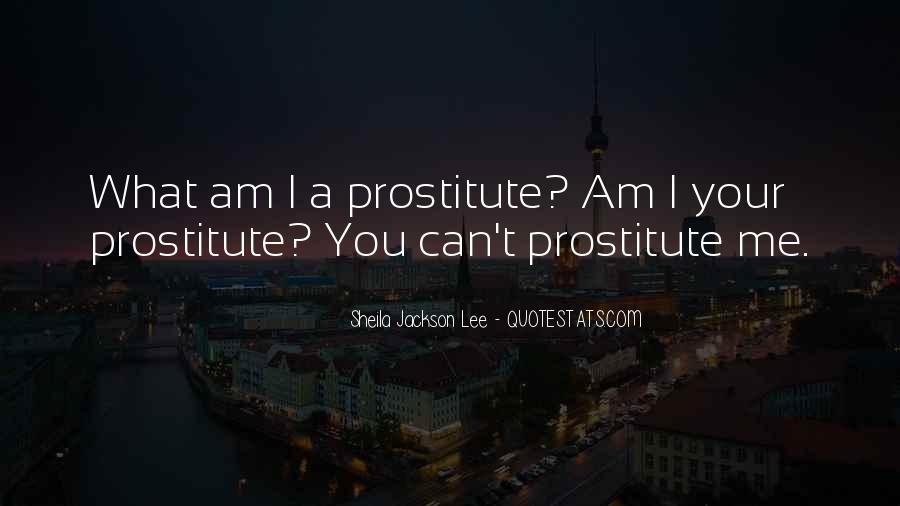 Sheila Jackson Lee Quotes #478569